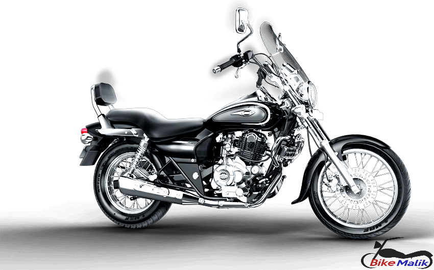 Bajaj Avenger 220 Cruise Review Features Specs Colors Mileage Images Price 360 View Bike Malik