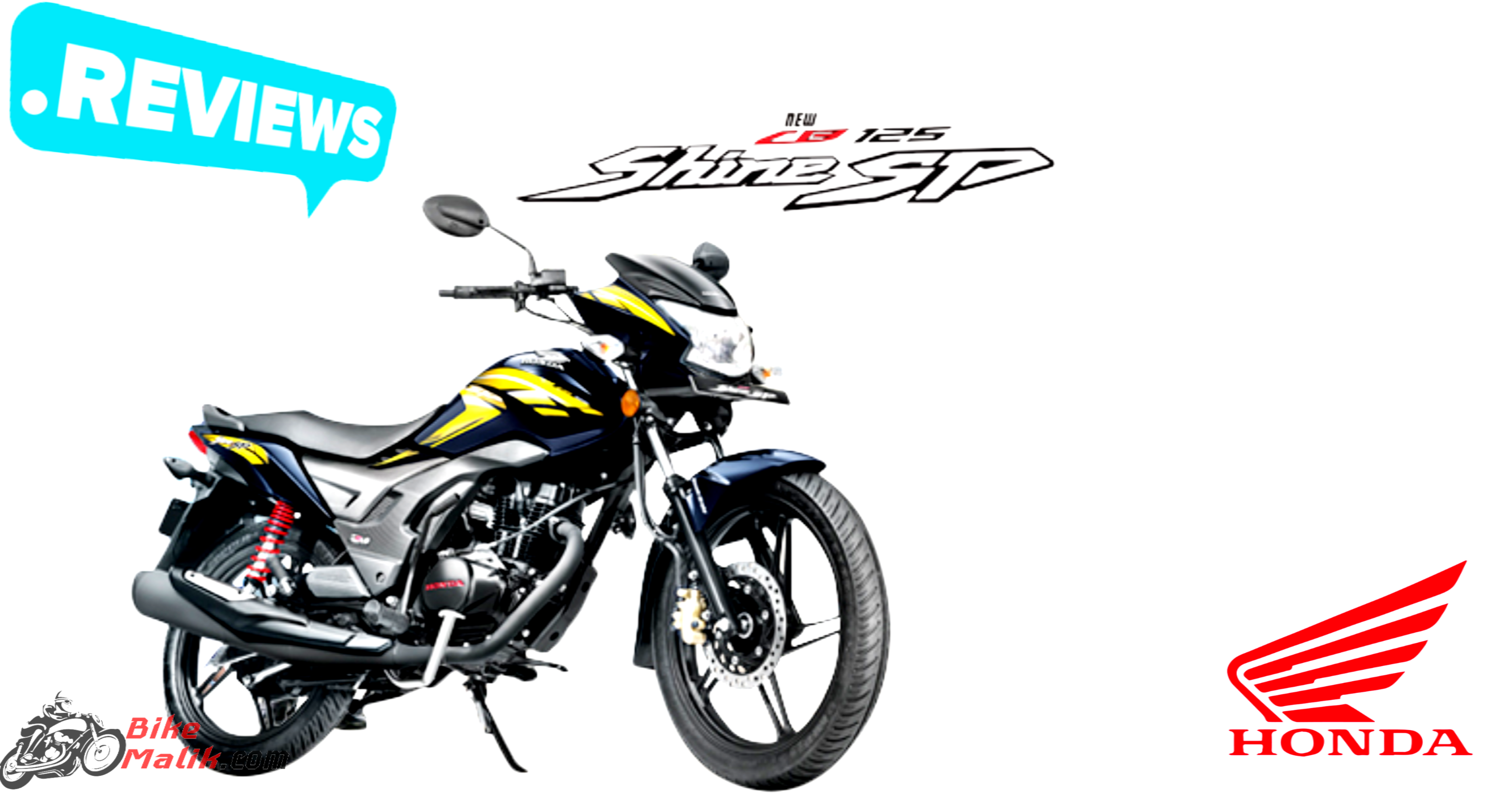 Honda Shine stands first when the topic about 125 cc segment arises. Being a most sold bike, it holds over 45 % share in the segment.