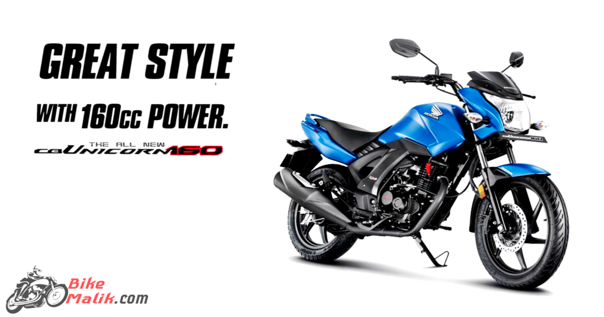 Honda to roll out products with BS-IV compliant engines