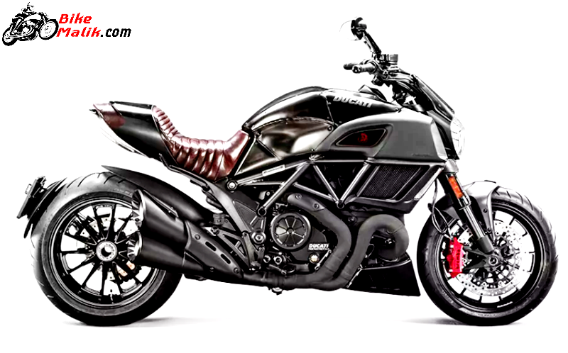 how much ducati diavel archives bike malik. Black Bedroom Furniture Sets. Home Design Ideas