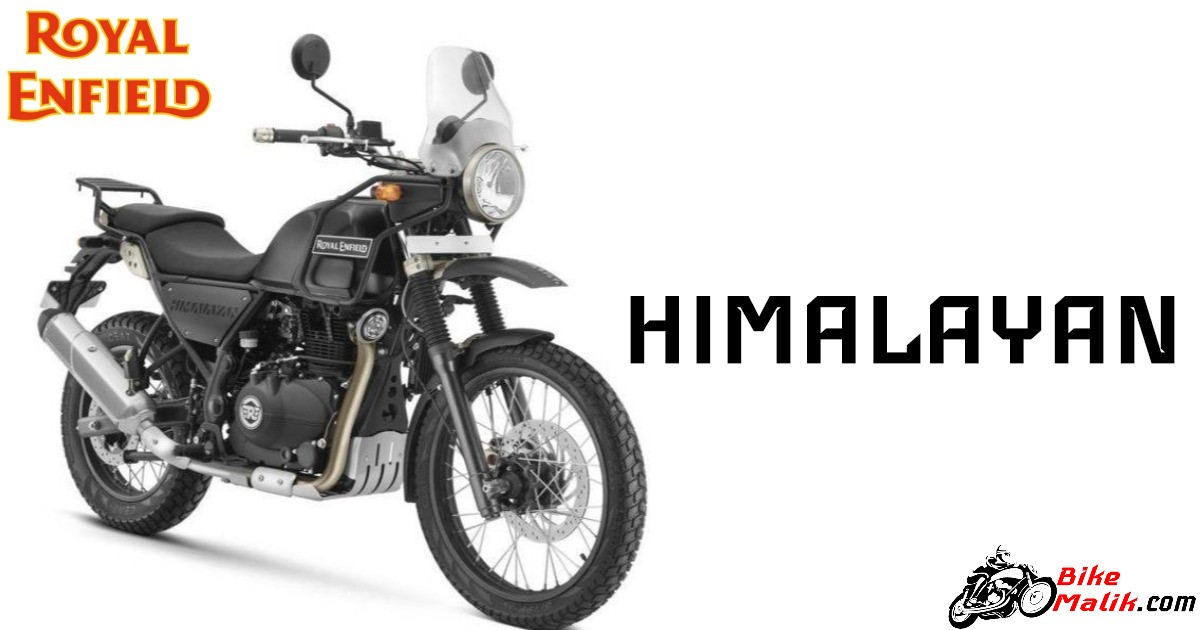 royal enfield himalayan launch in kerala archives