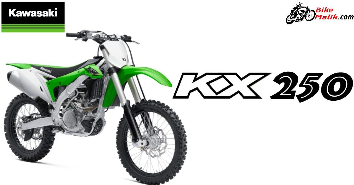 Kawasaki Kx For Sale South Africa