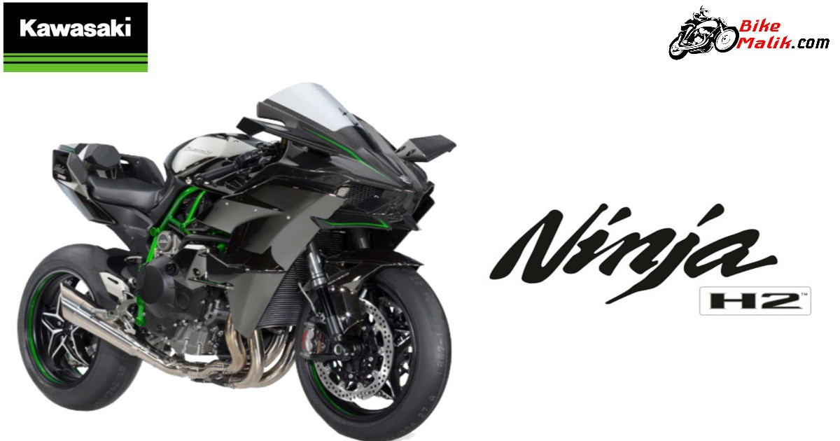 Kawasaki Ninja H2 2015 Price In Pakistan Archives Bike Malik