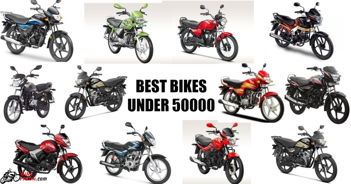 Top Motorcycles In India Archives Bike Malik