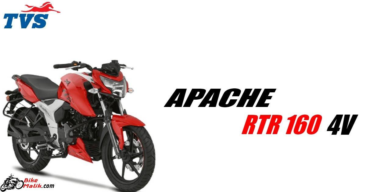 tvs apache rtr 160 4v spare parts catalogue pdf Archives